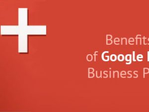 benefits-google-plus-business
